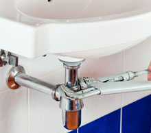 24/7 Plumber Services in Lake Elsinore, CA