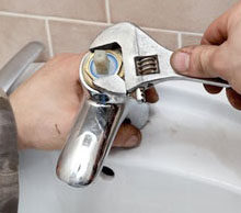Residential Plumber Services in Lake Elsinore, CA