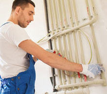 Commercial Plumber Services in Lake Elsinore, CA